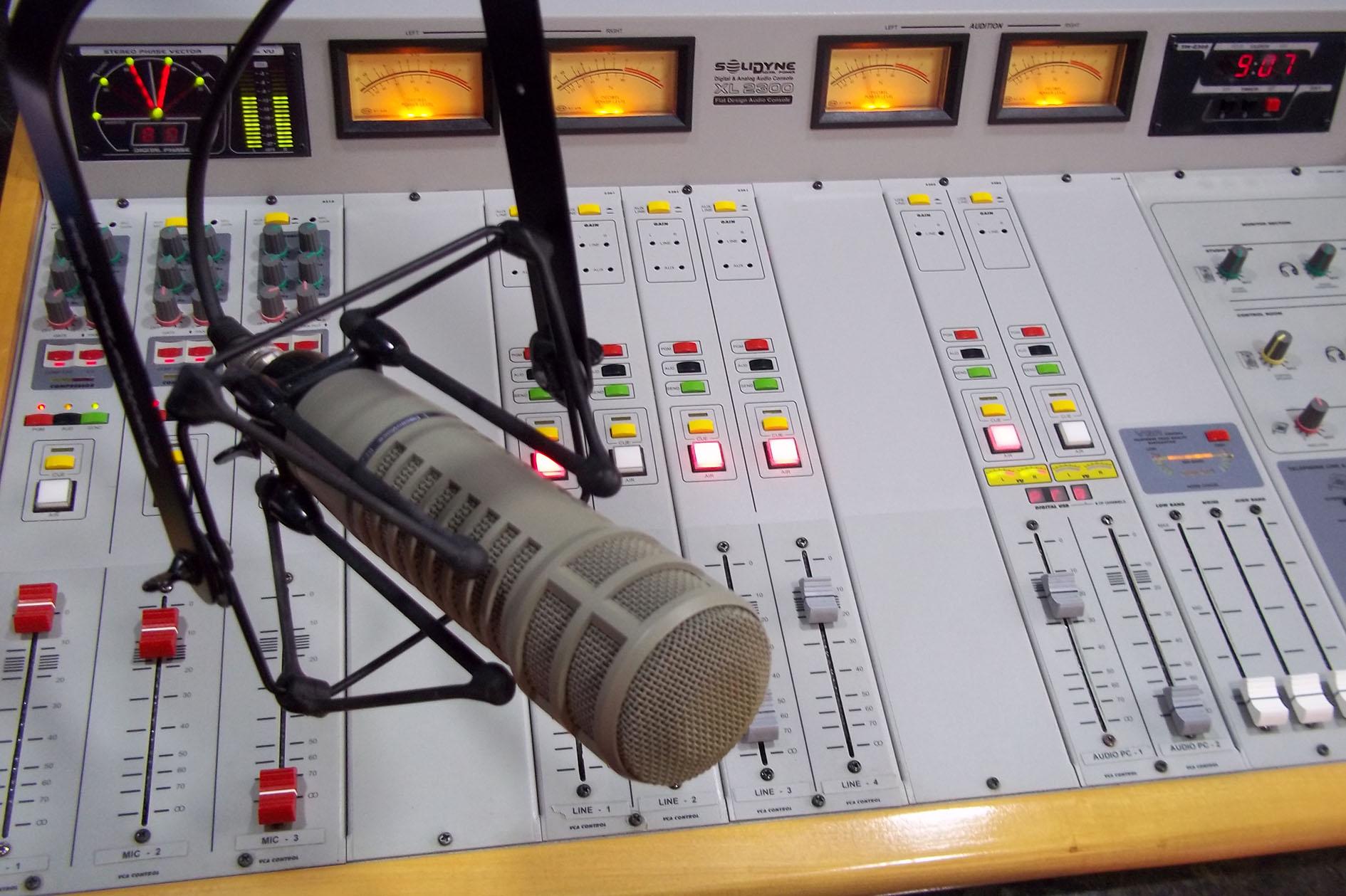 a-radio-cidade-estudio-1