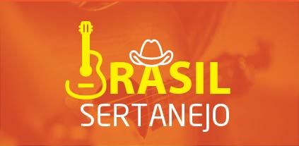 banner - Brasil