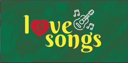 banner - Love