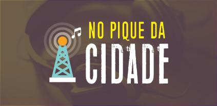 banner - No Pique