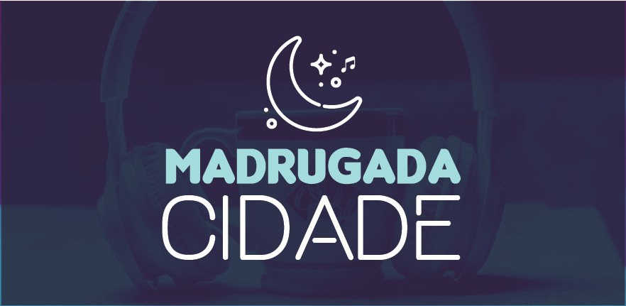 banners - Madrugada