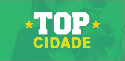 banners -Top