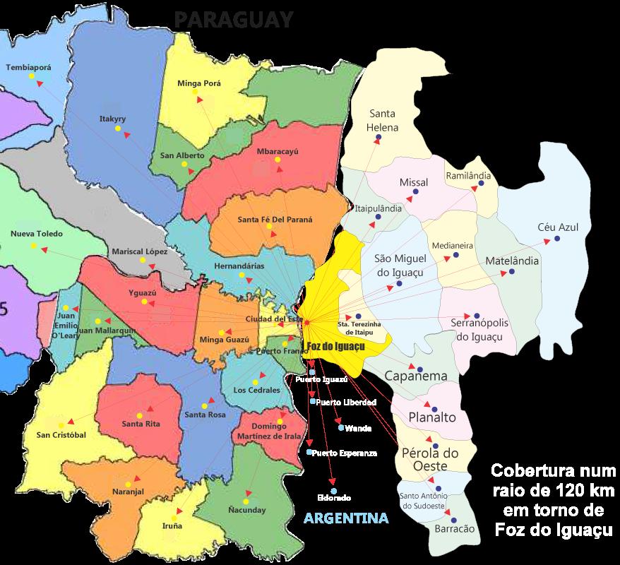 mapa-area-de-cobertura